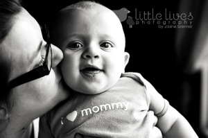 Blog_i_love_mommy